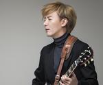 Kim Se-Hwang thumbnail