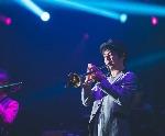 Tokyo Ska Paradise Orchestra thumbnail
