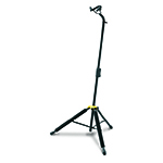 AUTO GRIP SYSTEM (AGS) CELLO STAND