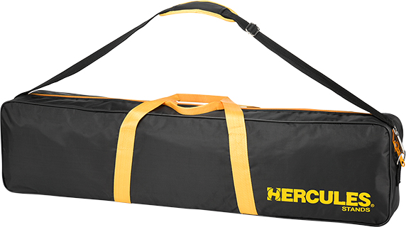 CARRYING BAG FOR ORCHESTRA STAND