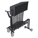 STAND CART FOR BS200B