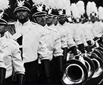 ALLIANCE Drum & Bugle Corps thumbnail