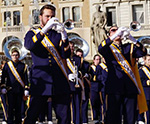 Blugold Marching Band thumbnail