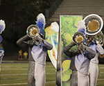 Blue Knights Nashville 2016 thumbnail