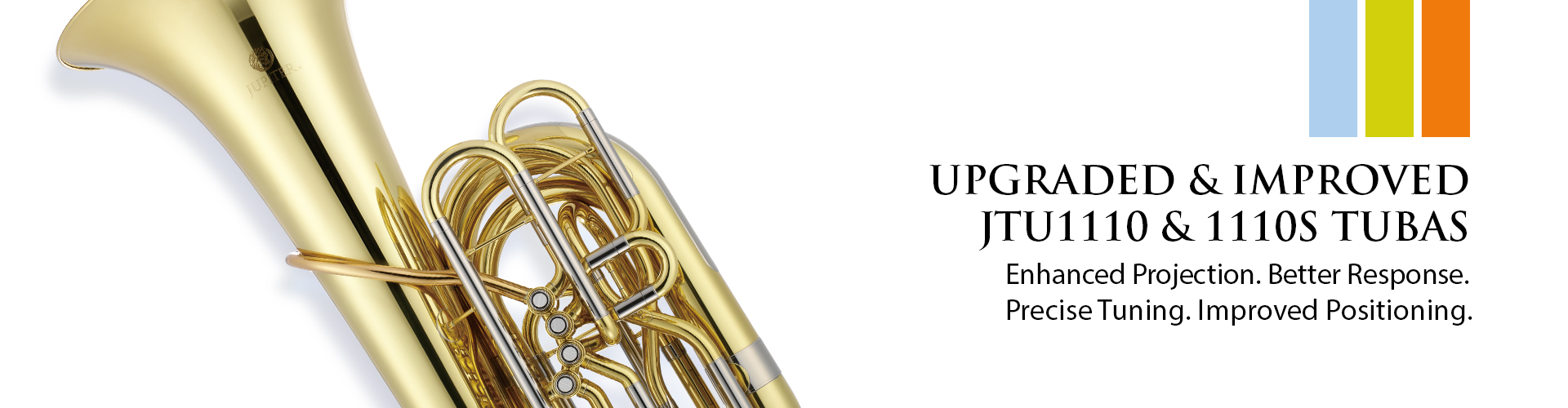 Jupiter Music - Home