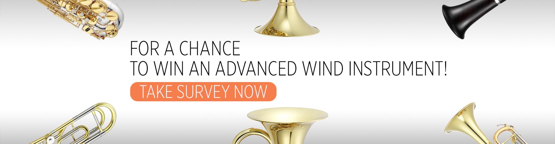 1100 Survey