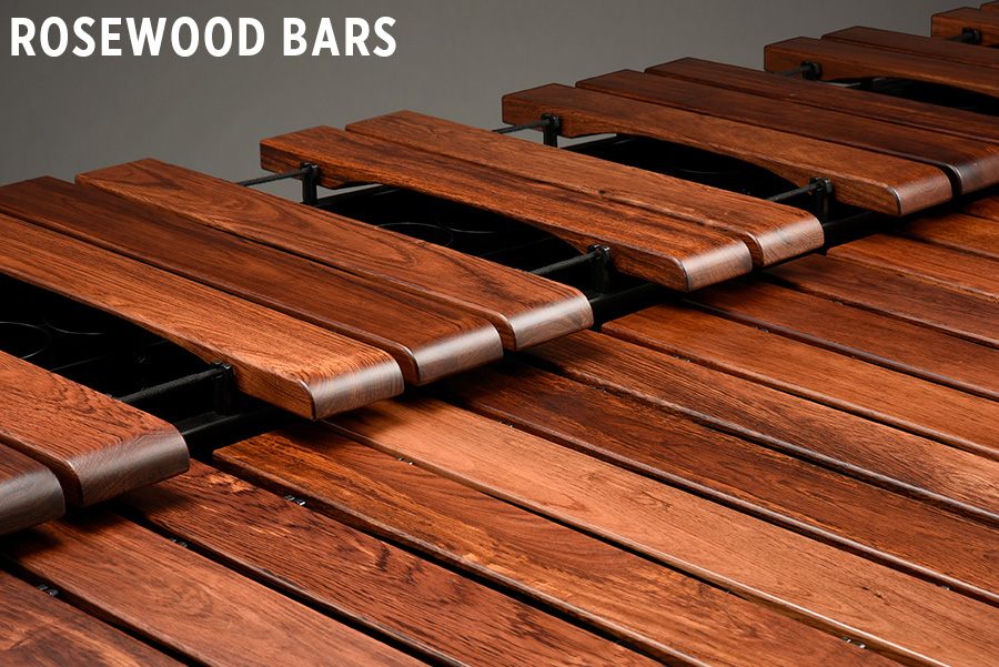 Rosewood Bars