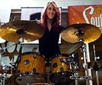 Kelsey Cook thumbnail