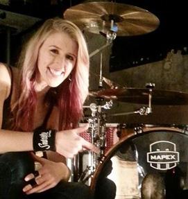 Kelsey Cook
