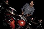 Marco Correa thumbnail