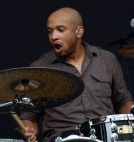 Ivan Edwards