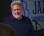 Jeff Hamilton thumbnail