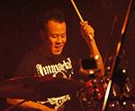 Brandon Khoo thumbnail