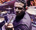 Carlos Palmet thumbnail