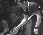 Johnny Rabb - Collective Soul Show thumbnail