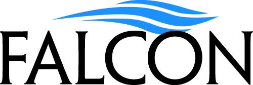Mapex Falcon Logo