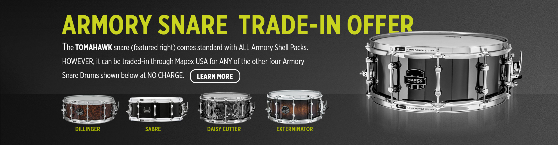 Mapex Drums Drum Sets Piece Set Diagram Premier 9 Peice Kit Armory Tk New Mydentity Custom Snare Trade In Offer