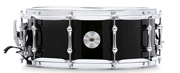 Armory Snare Drums