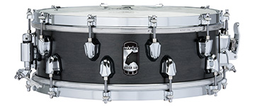 BP Design Lab Snare Drums
